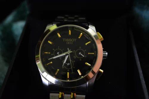 7589cbb95 Omega Wrist Watch, Clocks And Watches | Aneja Gifts in Chaura Bazar ...