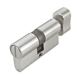 Cylinder Thumb Turn