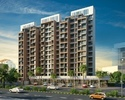 Kailash Uptown Apartments