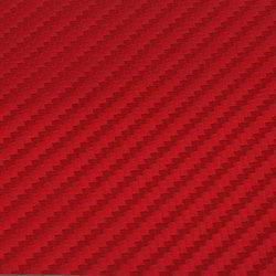 Red Fibre Sheet
