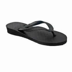 Women Daily wear Casual Slipper, Size: 4-8