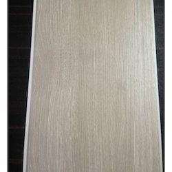 PVC Elastic Decorative Panel