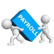 Image result for Payroll Outsourcing