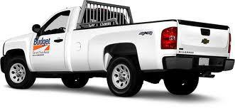 Pick Up Truck Rentals >> Industrial Enterprises Kanpur Manufacturer Of Pickup