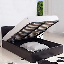 Box Bed Suppliers Amp Manufacturers In India