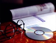 E-Documentation Services
