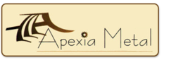 Apexia Metal Brochure