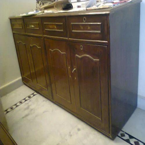 Antique Wooden Cabinets - Antique Wooden Cabinets, Wooden Cabinets Devi Nagar, Gulbarga