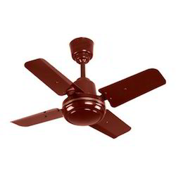 High Speed Mini Ceiling Fan