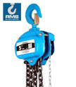 Chain Pulley Block Portable Series