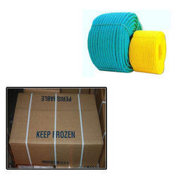 Plastic Rope for Packaging