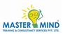 Smart Jobs Services, Recruitment Service - Metafold Engineering