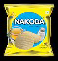 Nakoda Chips Pouch Salted