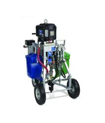 Airless Sprayers Suppliers Manufacturers Amp Traders In India