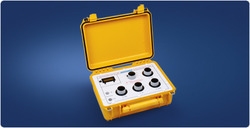 Insulation Tester / Meggers Services
