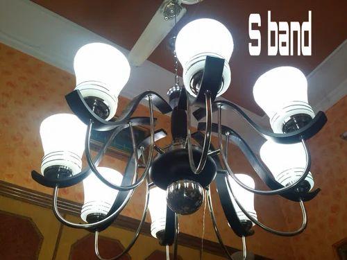 Chandelier Light Decorative Light Lamp Lamp Shades Ra Light