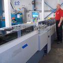 OMR Sheet Printing Services