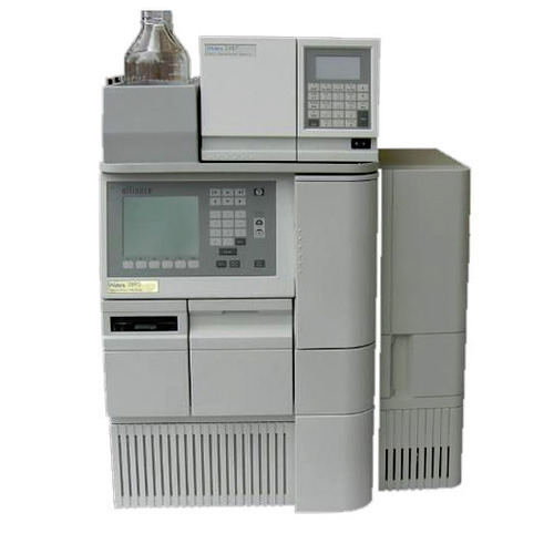 Refurbished Waters Alliance System 2690/95