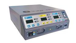 Digital Electrosurgical Generator