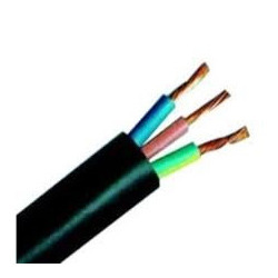 V Guard Cable