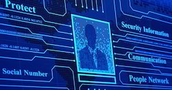 Information Technology Security Consulting