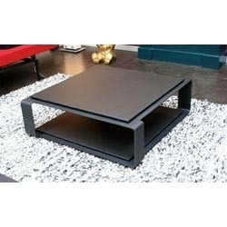 Living Room Center Table At Rs 1800 Piece Sidco Estate Chennai Id