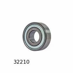 32210 Timken Bearing