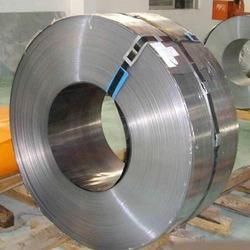 Jindal Stainless Steel 304H Coil