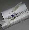 Stylish Wedding Cards