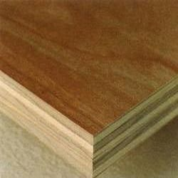 Chanel Ply BWP Plywood