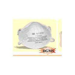 Nose Mask 3M - 8710