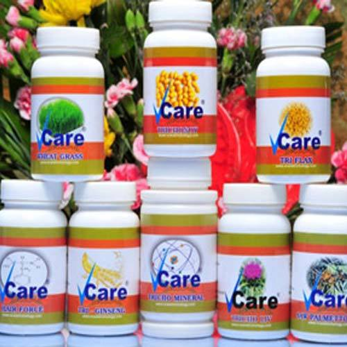 Nutrition Therapy, Ayurvedic & Herbal Health Supplement ...