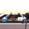Consumable Printing Machine