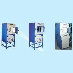 Box Furnace SIC Heating Elements
