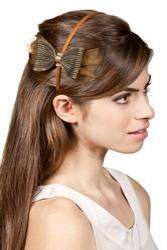 Hair Styling & Hair Care