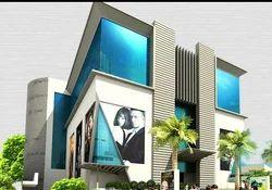 Mughal Mall
