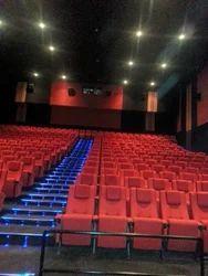 theater lights theater lights manufacturer supplier wholesaler