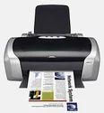 Printers/Scanner