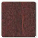 Rose Wood Plane Laminate Sheets