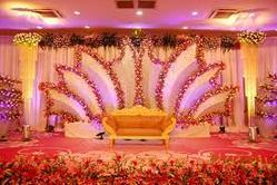 Wedding stage decorator in chennai wedding stage decorators junglespirit Image collections