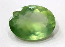 Phrenite Gemstones