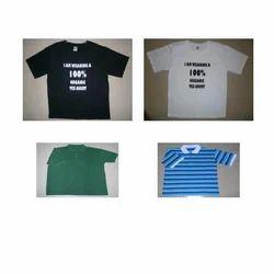 Mens Organic Cotton Clothes
