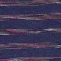 Dyed Cotton Stripe Fabric
