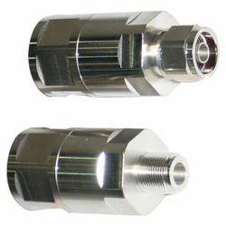 7/8 Inch RF Connector