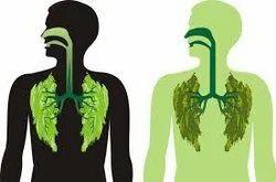 Asthma & Sinus Treatment