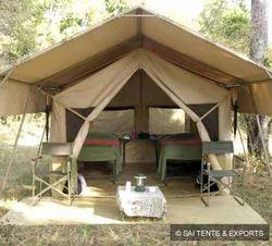 Jungle Safari Tents & Safari Tents in Delhi | Manufacturers u0026 Suppliers of Safari Tents