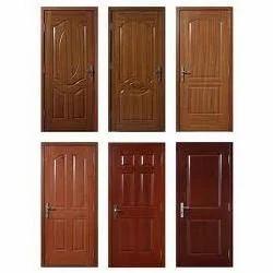 HDF Molded Doors  sc 1 st  IndiaMART & HDF Moulded Door Skin - Manufacturers Suppliers u0026 Traders pezcame.com