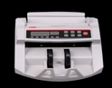 LNCM-2200 Loose Note Counting Machine