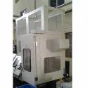 Sheet Metal Precise Fabrication Service
