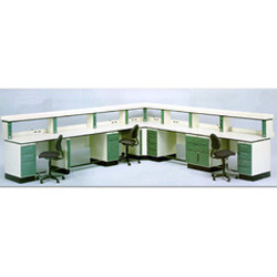 School and College Furniture - Sigma Dual Desk Manufacturer from Indore